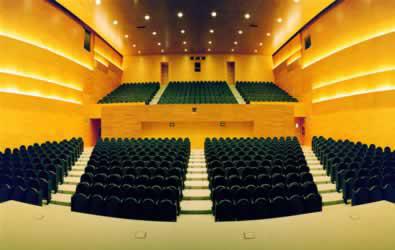 Auditori1