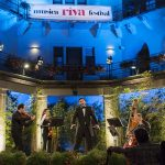 © Marco Cucciniello - Festival Musica Riva