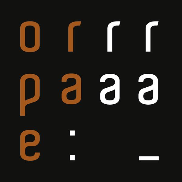 1_opera_rara_logotyp