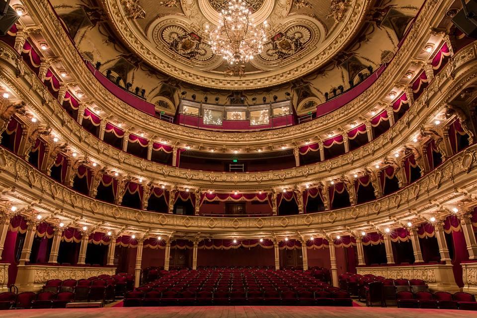 krakow-juliusz-slowacki-theatre