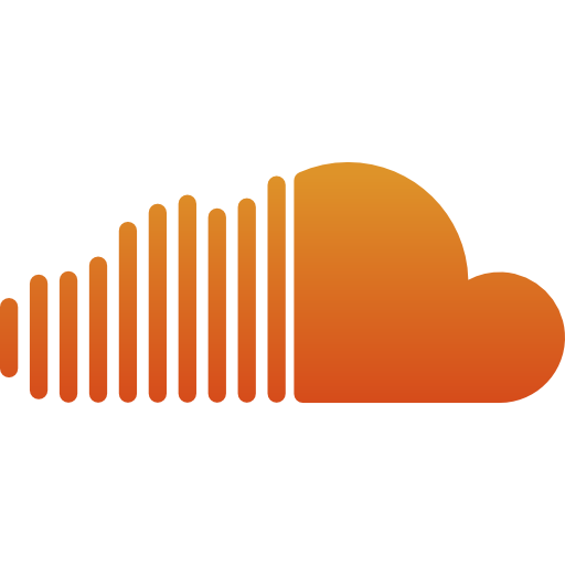 Soundcloud Page