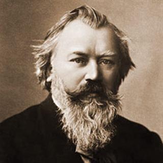 Brahms Cuadrado