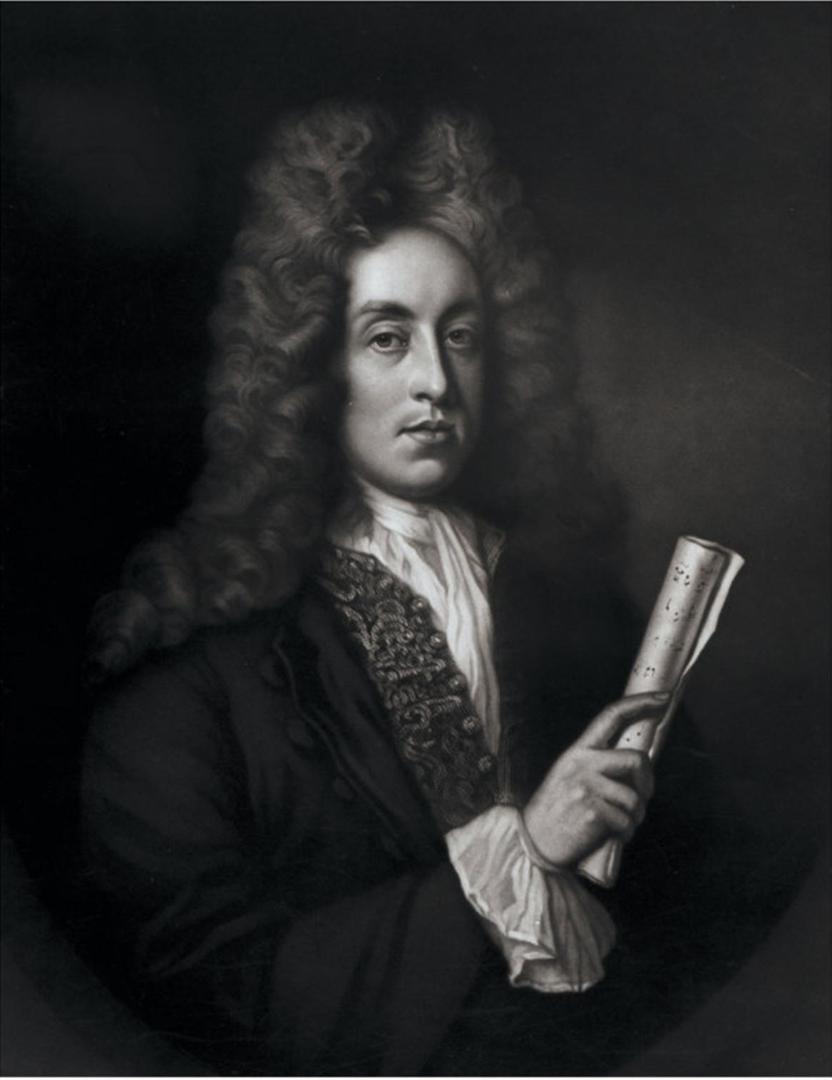 Henry_Purcell_(composer)