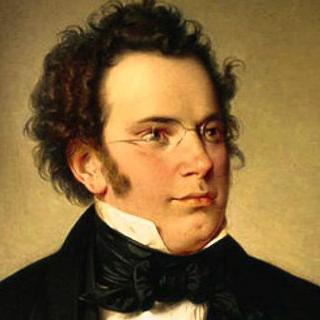Schubert Cuadrado