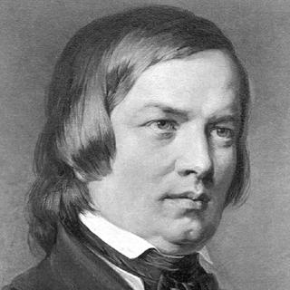 Schumann Cuadrado