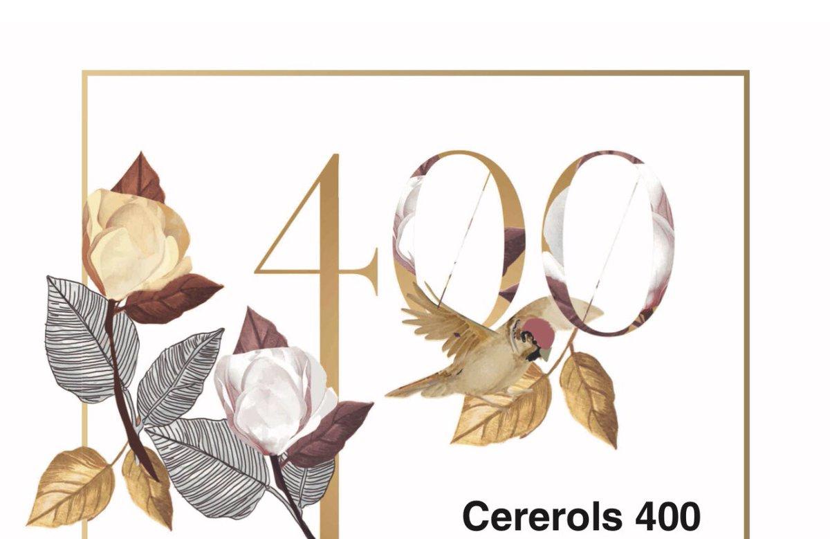 Cererols400pic1
