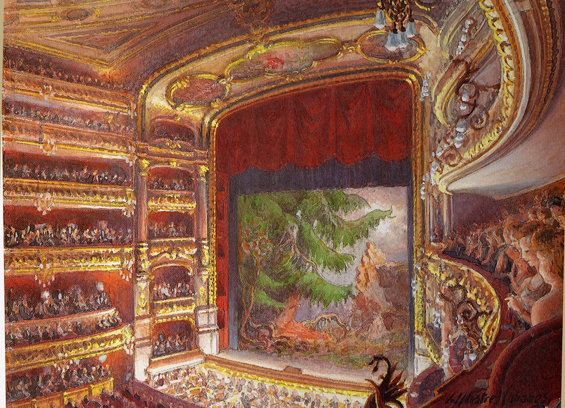 15-interior-del-principal-gran-teatre-del-liceu-barcelona-durante-unas-actuaciones-de-la-valquiria-acto-iii-1