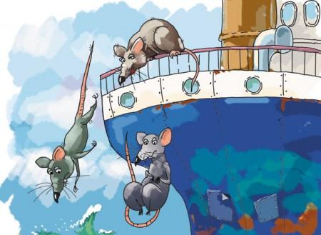 ratas-abandonan-barco-e1360927735646